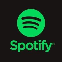 keresztény rock, keresztény zene